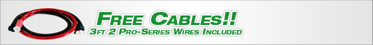 cables banner